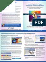 HI PDP Brochure Web