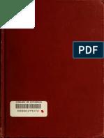 ikhwanussafa00ikhw (1).pdf
