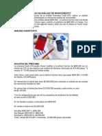 CASO DE ANÁLISIS DE MICROCRÉDITO.docx