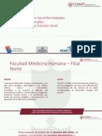 02 Enfermedades Renales 2019
