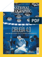 National Geographic 01_2019.pdf