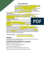 CASO CLINICO OIDO.docx