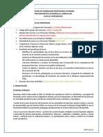 Guia_de_Aprendizaje INDUCCIÓN APRENDICES 30 de junio (1).pdf