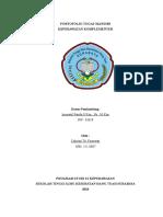1510007_CAHYANI TRI FAJARWATI_RESUME_KOMPLEMENTER-1.doc