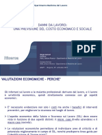 Relazione_ing._Buresti malattie lavoro.pptx
