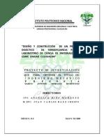 im 155.pdf