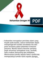 tugas maternitas PPT.pptx