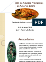 Evaluacion de las alianzas al 2013.pdf