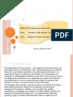 INDEMNIZACIONES POR ACCIDENTES LABORALES.pptx.pptx