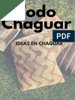 Chaguar.pdf