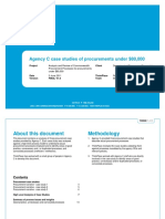FOI 1196 Agency C case studies of procurements under $80,000_2