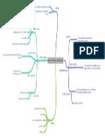 Network Economies of Abundance..pdf