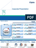 Cipla_Corporate_Presentation.pdf
