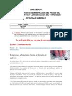 DIPLOMADO AIDITH.docx