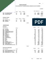 gastos-generales (1).docx