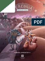 rules_of_play-base_game-digital_ESP_low_res.pdf