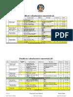 planificare_cl._a_via_2019.docx