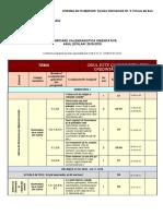 clasa_0_05.1109.11_ordine_programa.docx