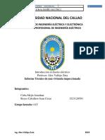 informe de diseño electrico 1.docx