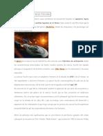 DEFINICIÓN DECIENCIA FICCIÓN.docx