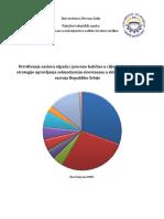 Klasifikacija otpada Beograd.pdf