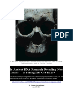 Is Ancient DNA Research Revealing New Truths — or Falling Into Old Traps....pdf
