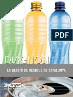 gestion de residuos de cataluna.pdf