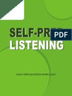 IELTS_Prep_Listening1.pdf