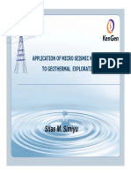 APPLICATION OF MICRO SEISMIC METHODS APPLICATION OF MICRO SEISMIC METHODS.pdf