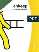 80953094-SI031-02-R04-Apostila-Leankeep.pdf