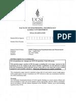 EM312 052013.pdf