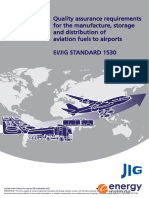 EI JIG 1530 Q8 pdf.pdf