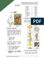 SEMANA 2 -RAZ VERBAL  IMPRIMIR 1 -10.pdf