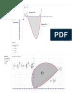 Calculo-2Semana4P.pdf