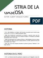 INDUSTRIA DE LA GASEOSA.pdf