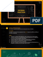 Decimal Fraction.pptx