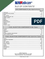 compressed.pdf