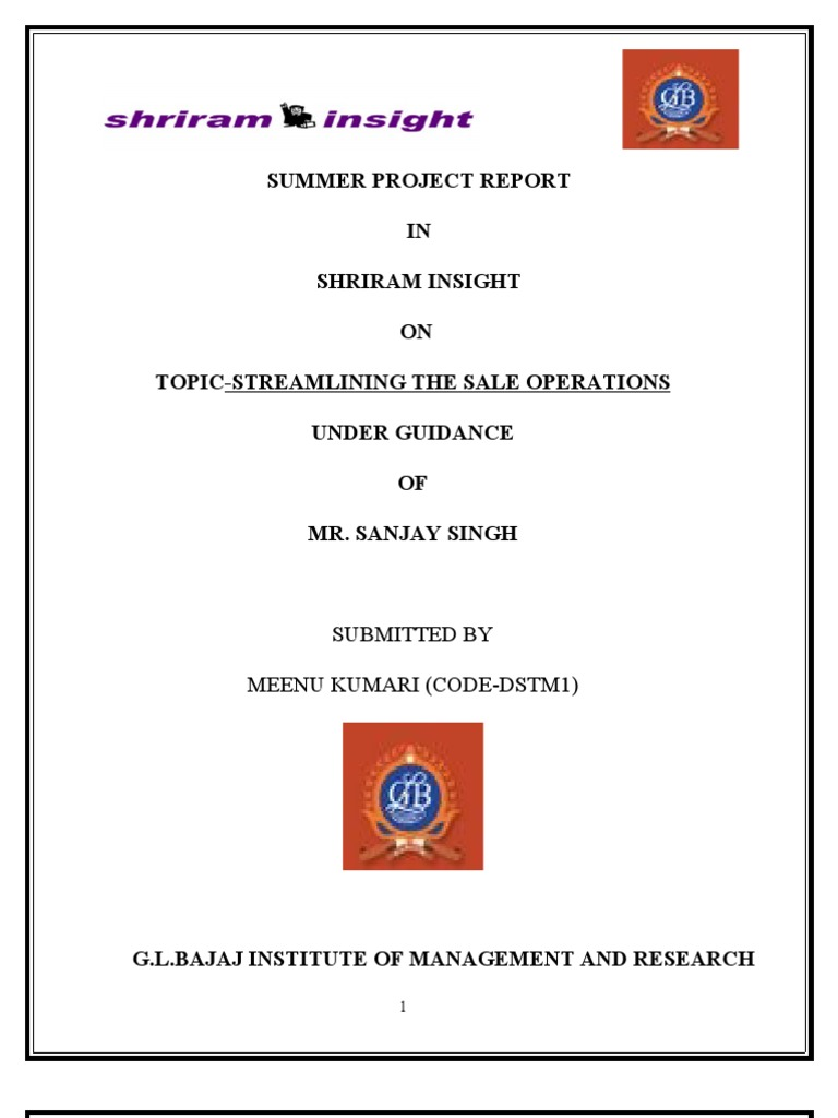 Image result for Sell Shriram Transport Finance