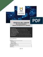 Oncogenes-y-Genes-Supresores-de-Tumores[2].pdf
