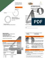 prueba_forma_d_4_grado_leccin_51-75.pdf