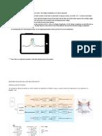 resumen_proyecto_0510.docx