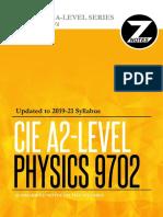 cie-a2-physics-9702-theory-v2-znotes.pdf