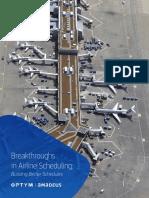 breakthroughs-in-airline-scheduling-whitepaper.pdf