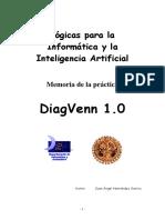 Logicas Para La Inteligencia Artificial (2)