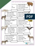 qué-animal-soy.pdf