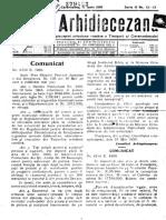 Comunicat 1950.pdf