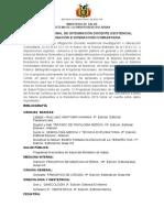 BIBLIOGRAFIA_PARA_PRENSA_AGOSTO_2018.pdf