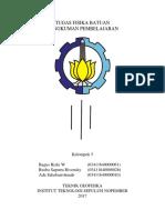 Rangkuman pembelajaran FISBAT.docx