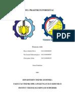 MODUL PRAKTIKUM POROSITAS 2.docx