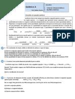 11quimicapreparaoparaexame11ano-130516092559-phpapp01.pdf